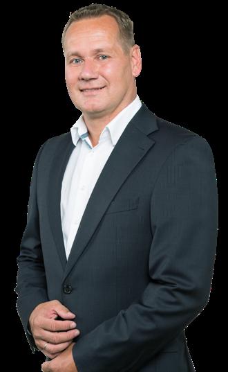 Michael Loerke Beleihung, Fahrzeugbewertung, Klassiker, Fahrzeugwert, Kredit, Wertermittlung,