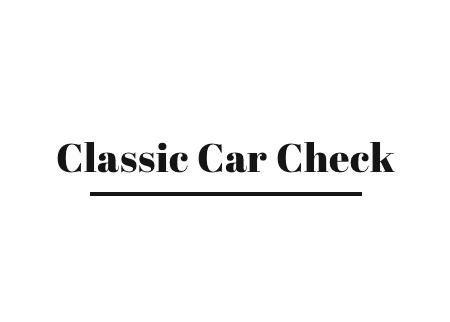 Gutachter, Fahrzeugbewertung, Beleihung, Kredit