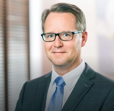 Michael J.J. Steenhuis, Gutachter, Fahrzeugbewertung,Autobewertung, Beleihung, Kredit