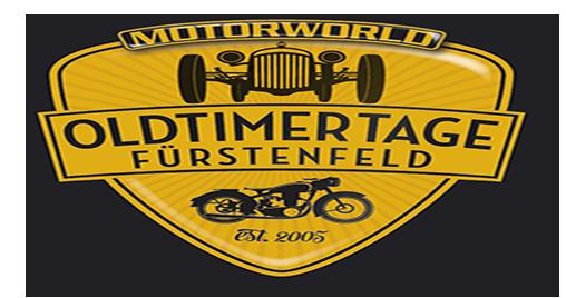 oldtimer, Messe, Motorworld