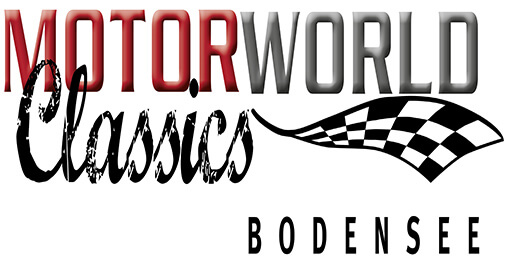 Motorworld Classics bodensee,