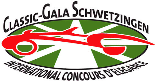 Classic Gala Schwetzingen, Messe, Oldtimer, Classic Cars