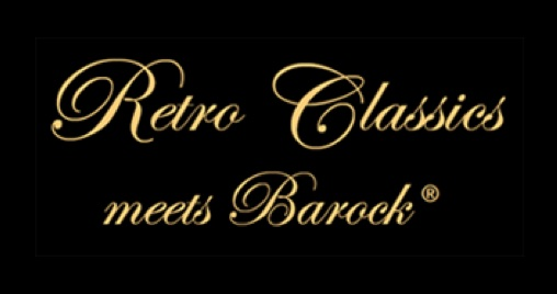 retro-barock