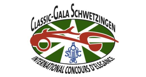 Carus-Finance-Classic-Gala-Schwetzingen