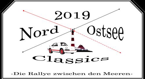 Nord-Ostsee-Classics